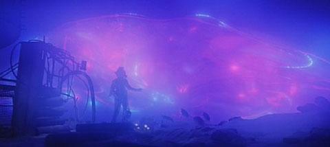 ロシア軍機密解除で明らかになった「UFO遭遇は水中」