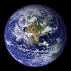 メール流出で「地球温暖化は捏造」論が過熱